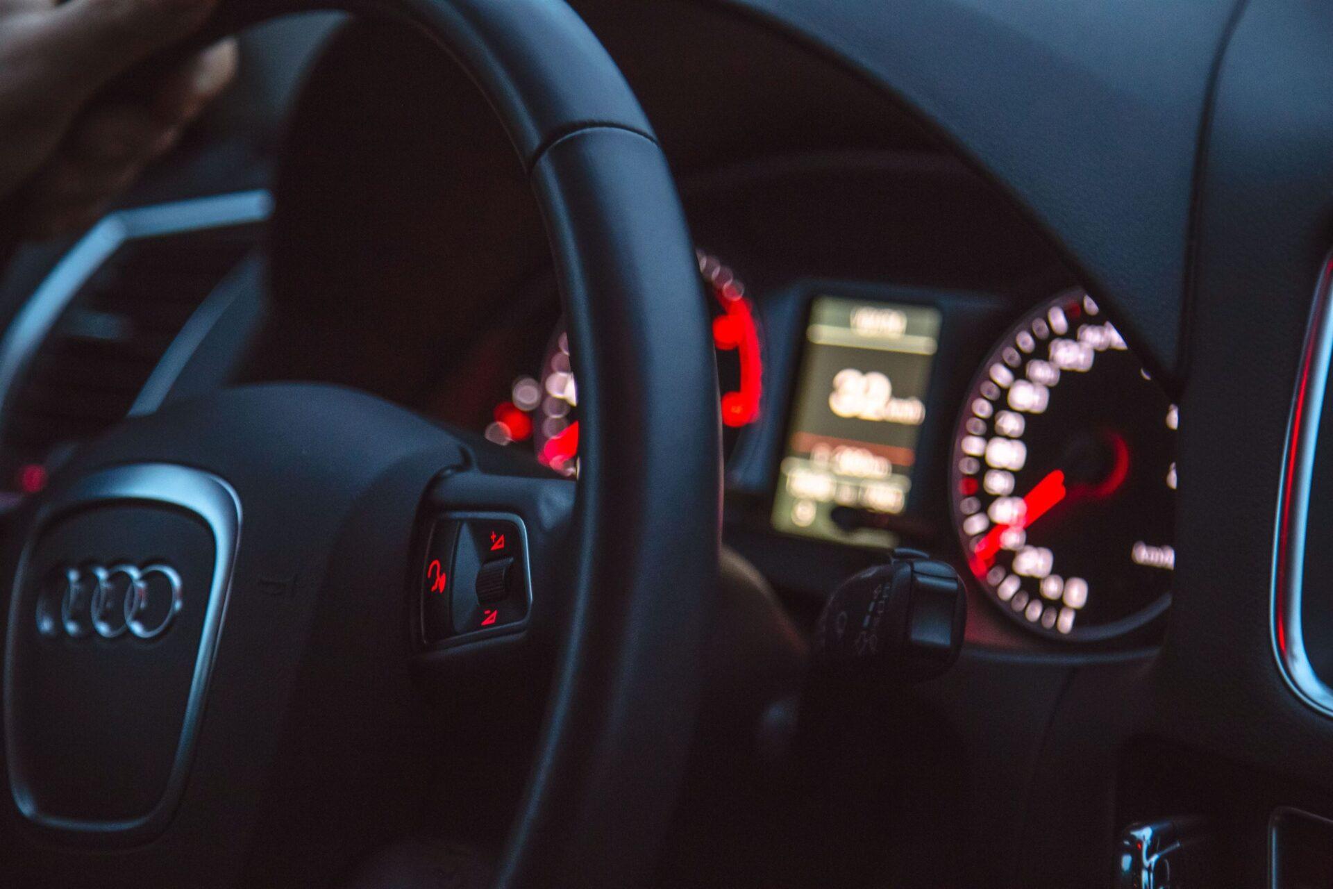 Coches de segunda mano… de ocasión… kilómetro cero.. ¿Qué diferencia hay?