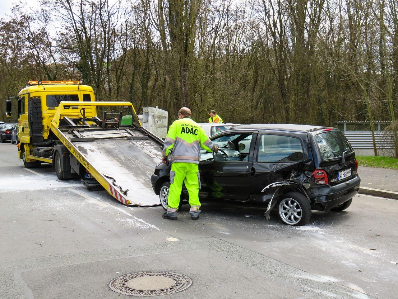 Mejores seguros para coches de segunda mano
